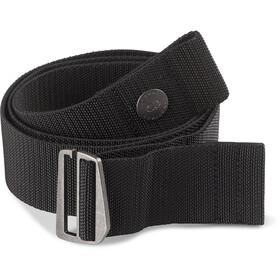 Lundhags Cintura Elastica, nero
